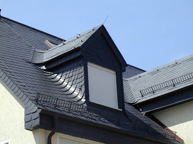 referenzen faserzementplatten dachdecker meisterbetrieb. Black Bedroom Furniture Sets. Home Design Ideas